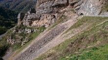 Asturias107