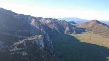 Asturias32
