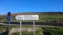 Asturias51